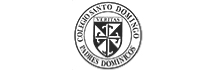 Colegio Santo Domingo Padres Dominicos