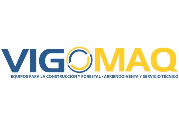 Vigomaq - Maquinarias Y Equipos Para La Construccion