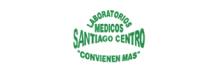 Laboratorios M�dicos Santiago Centro - Medicos Mamografia