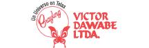 Victor Dawabe Ltda.