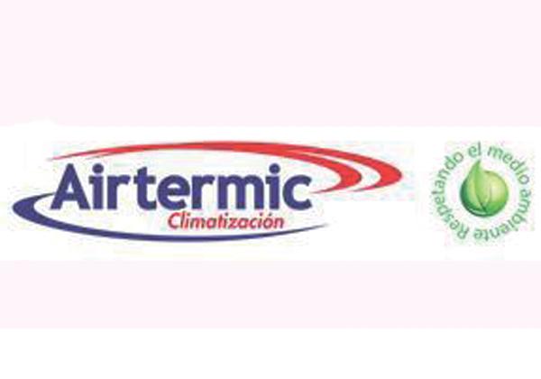 Airtermic Ingeniería y Servicios