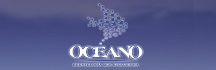 cl�nica dental oceano