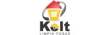 Kolt Limpia Fosas  - Fosas Septicas