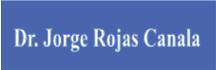 Dr. Jorge Rojas Canala  - Medicos Dermatologia Y Venereologia