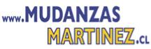 Mudanzas Mart�nez  - Mudanzas