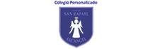 Colegio San Rafael Arcángel