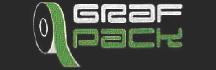 Graf Pack  - Etiquetas Autoadhesivas