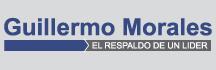 Automotora Guillermo Morales
