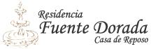 Casa de Reposo Nueva Fuente Dorada  - Casas De Reposo
