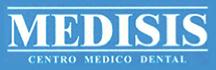 Centro Medico Medisis