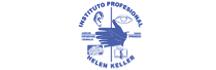 Instituto Profesional Helen Keller  - Institutos Profesionales