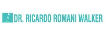 Dr. Ricardo Romani Walker  - Medicos Dermatologia Y Venereologia