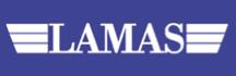 Comercial Lamas  - Ropa De Trabajo