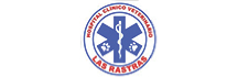 Hospital Clinico Veterinario Las Rastras