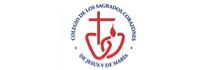 Colegio de Los Sagrados Corazones Providencia (Monjas Francesas)