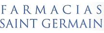 Farmacia Saint Germain  - Farmacias
