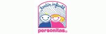 Jard�n Infantil Personitas - Jardines Infantiles