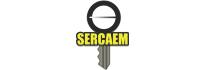 Escuela de Conductores Sercaem Ltda.