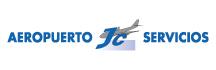 Aeropuerto JC Servicios - Transportes Al Aeropuerto