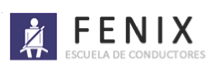 Escuela de Conductores Fenix  - Escuelas De Conductores