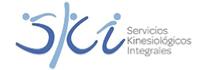 SKI Servicios Kinesiol�gicos Integrales - Kinesiologos
