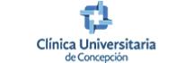 Cl�nica Universitaria de Concepci�n - Medicos Centros Medicos