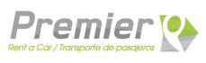 Premier Rentacar - Divisi�n Transporte de Personal - Transporte De Personal