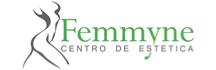 Femmyne Centro de Estetica  - Centros De Estetica