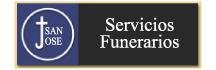 funeraria san jose