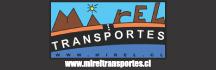 Mirel Transportes Ltda. - Transporte De Personal