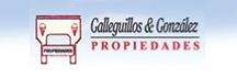 Galleguillos y Gonzalez Propiedades  - Corredores De Propiedades