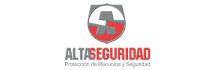 Guardias Alta Seguridad
