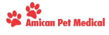 Amican Pet Medical  - Peluquerias Para Perros