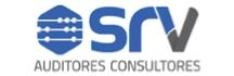 Srv Auditores Consultores  - Asesorias Tributarias Y Contables