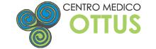 Centro Medico Ottus