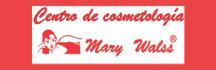 Centro de Cosmiatr�a Mary Walss - Escuelas De Cosmetologia