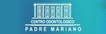 Centro Odontológico Padre Mariano