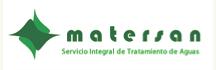 Matersan  - Ba�os Quimicos