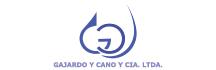 Agua Purificada y Destilada Vertiente G y C y Cia Ltda