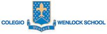Colegio Wenlock School