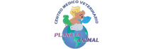 Centro M�dico Veterinario Planeta Animal - Clinicas Veterinarias