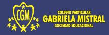 Colegio Particular Gabriela Mistral  - Colegios