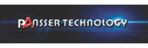 Pansser Technology - C�maras de Seguridad - Articulos Electronicos