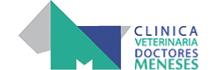 Clinica Veterinaria Doctores Meneses