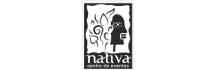 Eventos Nativa  - Centros De Eventos