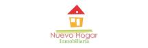 Inmobiliaria Nuevo Hogar  - Inmobiliarias