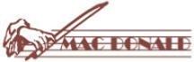 Instrumentos Musicales Flora Macdonald