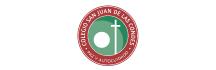 Colegio San Juan de Las Condes