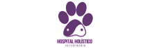 Hospital Hol�stico Veterinario  - Clinicas Veterinarias