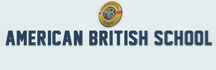 American British School